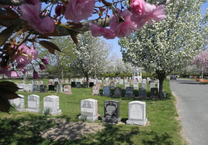 Long Island Cremation Services
